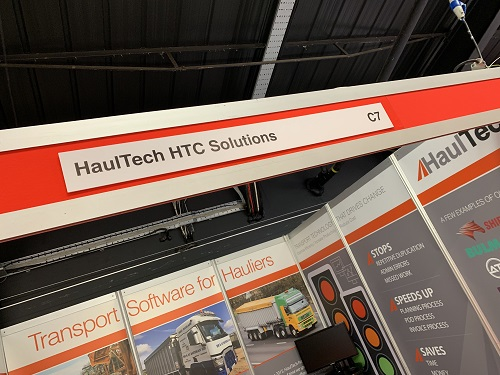 https://i0.wp.com/haultech.co.uk/wp-content/uploads/2019/06/Tip-Ex-Show-Stand-WEB.jpg?resize=500%2C375&ssl=1