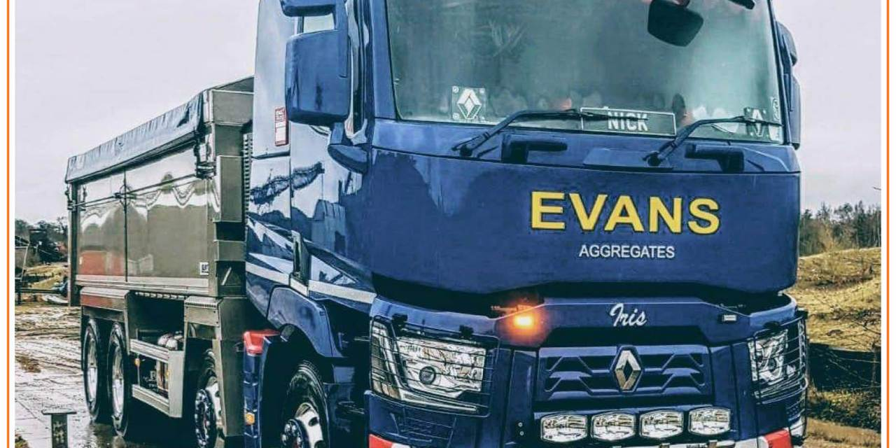 https://i0.wp.com/haultech.co.uk/wp-content/uploads/2020/03/Evans-Aggregates-Efficient-Transport-Operation-with-Connected-Customer-Experience.jpg?resize=1280%2C640&ssl=1