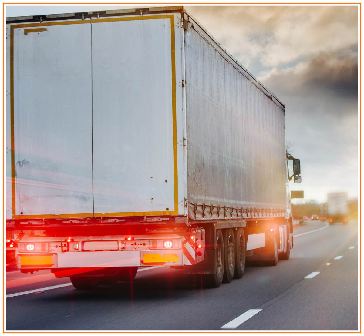 https://i0.wp.com/haultech.co.uk/wp-content/uploads/2021/01/HaulTech-helping-Hauliers-to-Future-Proof-their-Business-during-Lockdown-3.0.jpg?fit=1200%2C1108&ssl=1
