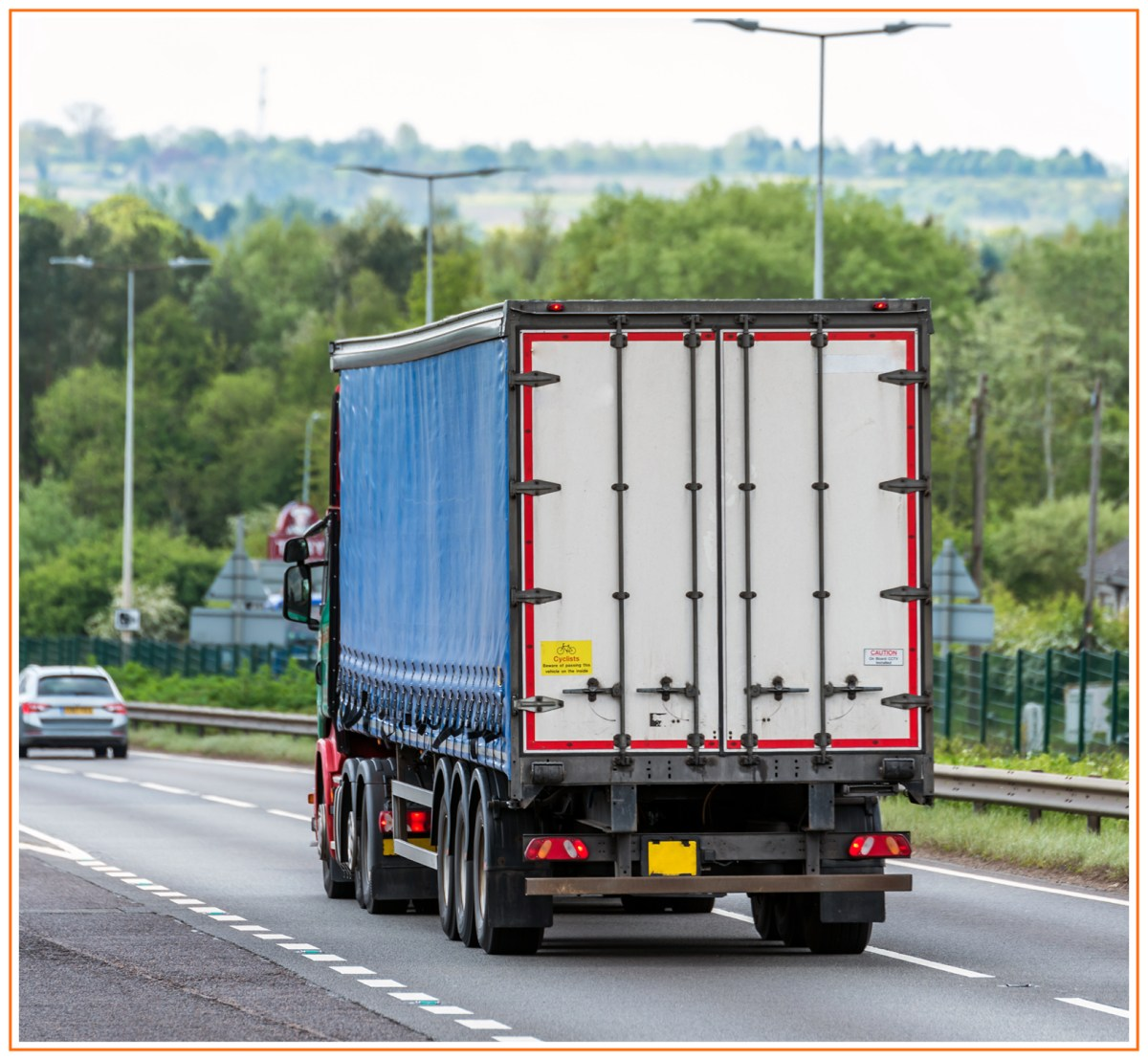https://i0.wp.com/haultech.co.uk/wp-content/uploads/2021/05/Handling-the-Rising-Costs-of-Haulage-Operations-with-HaulTech.jpg?fit=1200%2C1108&ssl=1