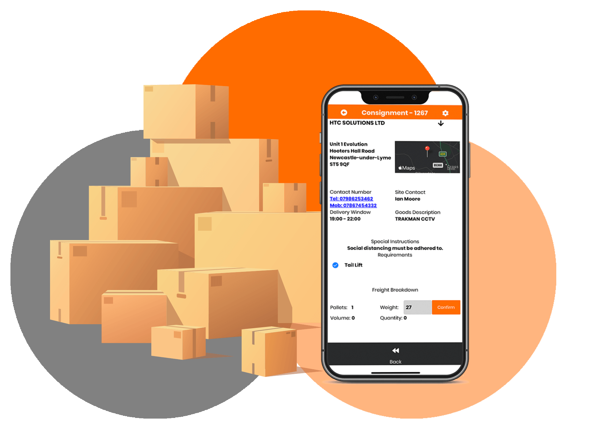https://i0.wp.com/haultech.co.uk/wp-content/uploads/2021/06/HaulTechs-In-Cab-Proof-of-Delivery-app.png?fit=2000%2C1400&ssl=1