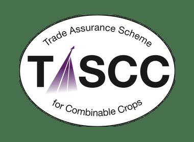https://i0.wp.com/haultech.co.uk/wp-content/uploads/2021/07/TASCC-Logo.png?fit=380%2C278&ssl=1
