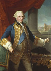 434px-Edward,_Duke_of_York_(Pompeo_Batoni)