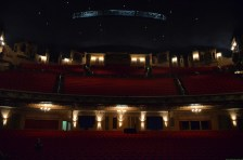 Main Auditorium, Auckland Civic Theatre