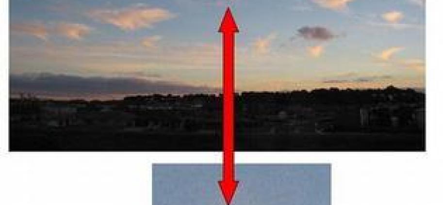 Strange sightings in Bay skies – UFOs?