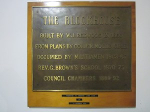 BLOCKHOUSE 003