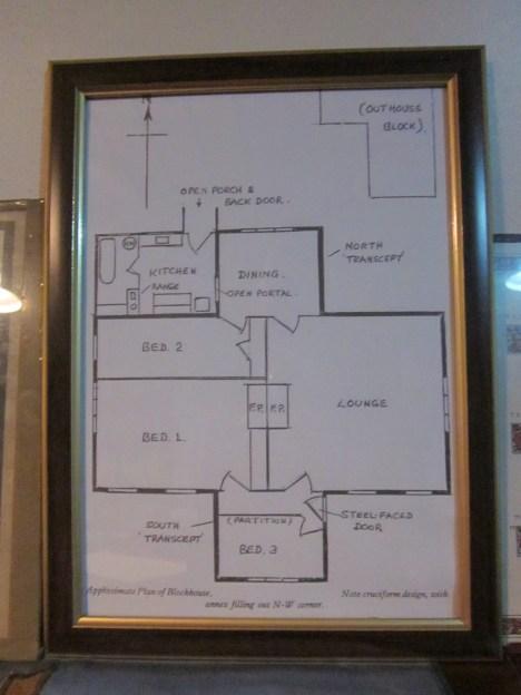 BLOCKHOUSE 012