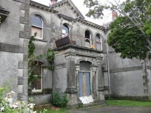 CARLILE HOUSE 002