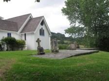 Clevedon Parish Cemetery 09