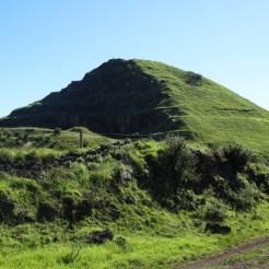 McLaughlin's Hill