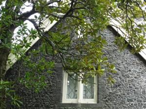 Kinder House, Parnell – Auckland