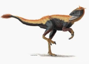 Dinosaur_Day