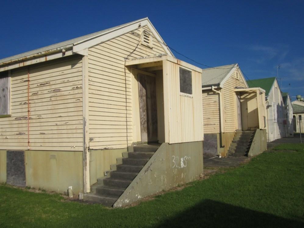Fort Takapuna, North Shore, Auckland 002