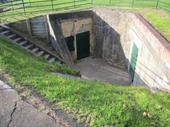 Fort Takapuna, North Shore, Auckland 009