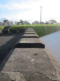 Fort Takapuna, North Shore, Auckland 017