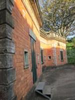 Fort Takapuna, North Shore, Auckland 020