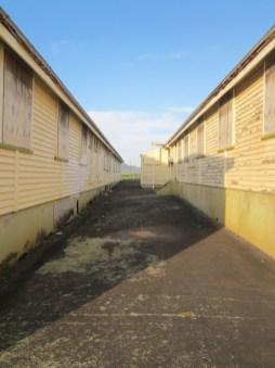Fort Takapuna, North Shore, Auckland 022