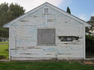 Fort Takapuna, North Shore, Auckland 023