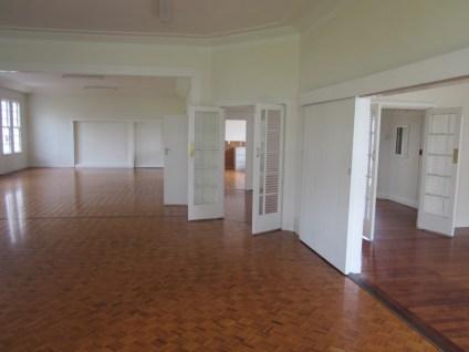 Fort Takapuna, North Shore, Auckland 029
