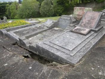 Hillsborough Cemetery 10