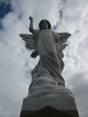 Hillsborough Cemetery 27