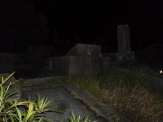Hillsborough Cemetery 43