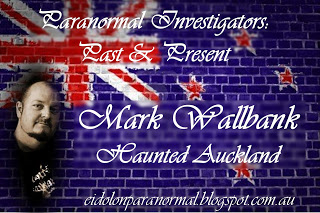markwallbank1