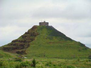 Matukutūreia, or McLaughlin's Hill