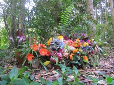 Maunu Cemetery 20