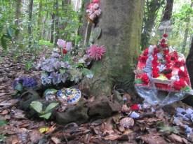 Maunu Cemetery 24