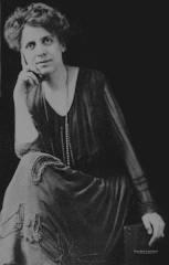 Pearl Curran, American Spiritualist