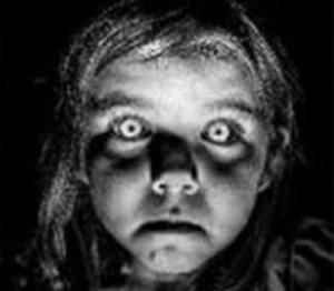 The Haunted Website of Repleh Snatas?