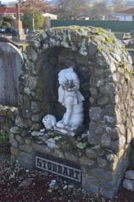 Waipukurau Cemetery 03