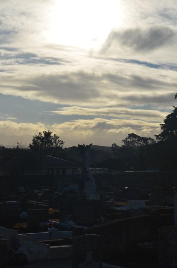 Waipukurau Cemetery 05