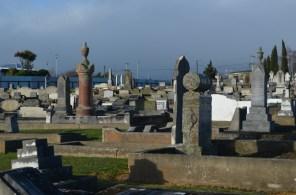 Waipukurau Cemetery 06