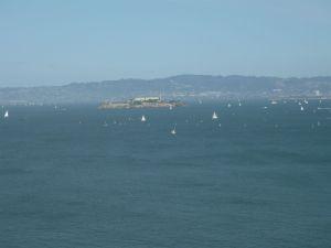 alcatraz barb1