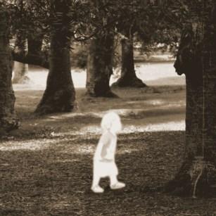 Forest Child