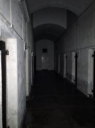 frematle prison11