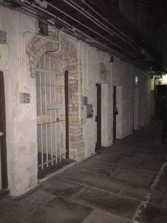 frematle prison4