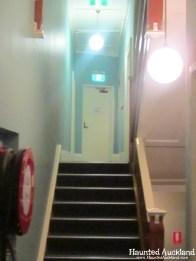 Russell Hotel, Sydney