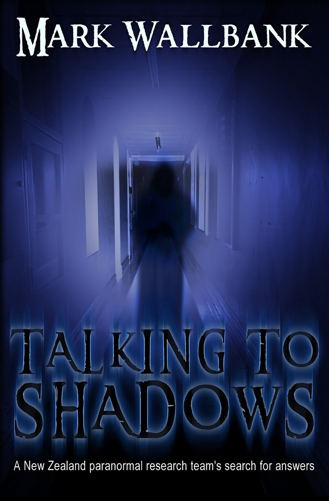 Talking to Shadows