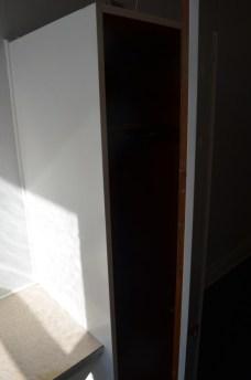 wch20120317_wardrobe