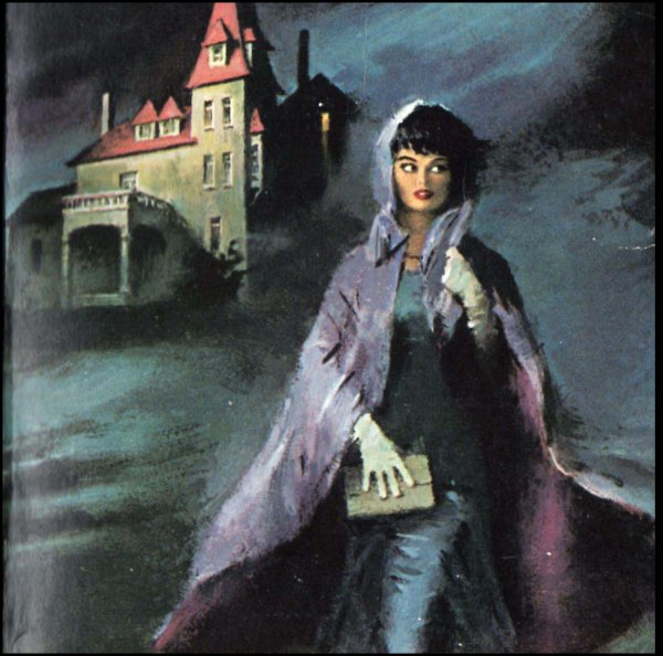 Fairy Tales Gothic And Art