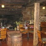Haunted Tavern Haunted History Jaunts Paranormal travel blog