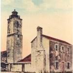 haunted paranormal haunted history jaunts lighthouse historic