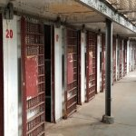 West Virginia Penitentiary prison haunted paranormal history historic