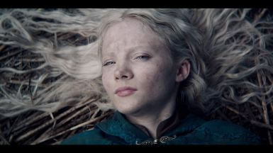 Witcher episode seven pic two