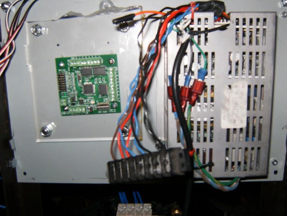 HPIM2592