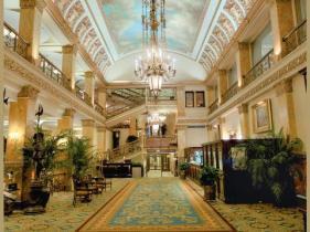 2241284-The-Pfister-Hotel-Lobby-1-DEF