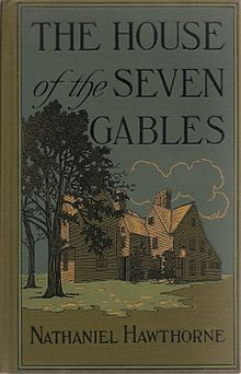 220px-House-of-the-seven-gables1913